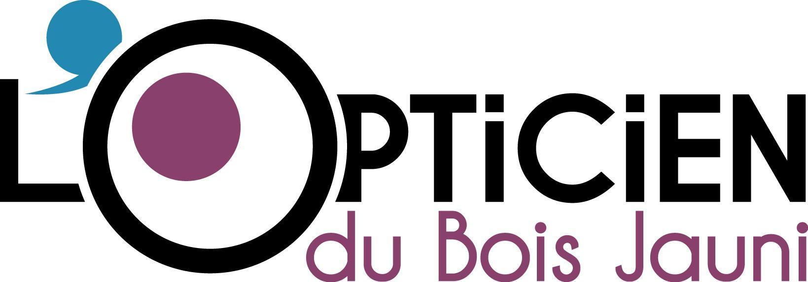 Opticien du Bois Jauni