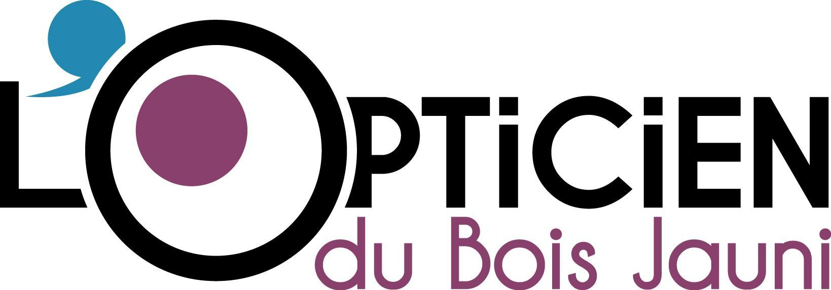 Opticien du Bois Jauni